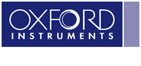 EBSD Oxford Instruments